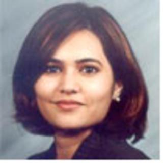 Shazia (Salah) Khan, MD