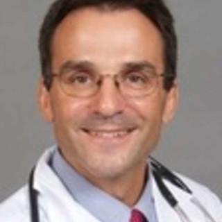 Jeffrey DiMascio, DO