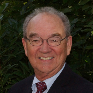 Richard Sontheimer, MD