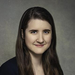 Alexandra Mckane, MD