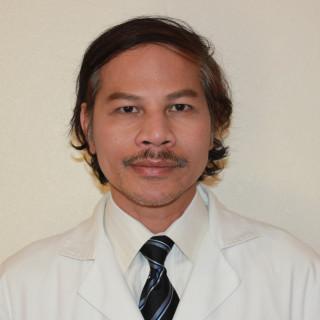 Khiem Lai, MD