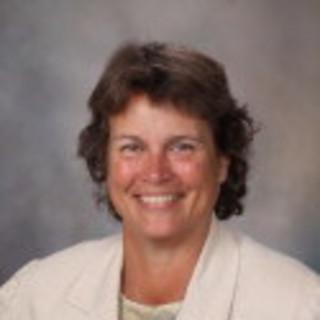 Nancy Cummings, MD