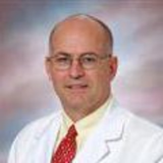 Kurt Knochel, MD