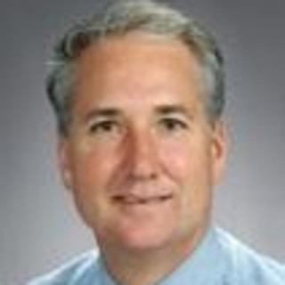 Peter Frommelt, MD