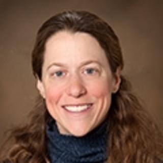 Anne (Hennessy) Niebler, MD