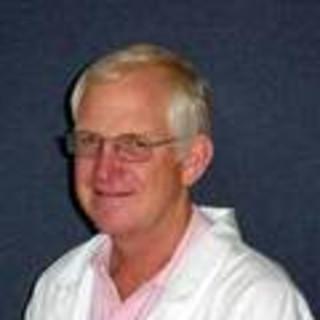 Douglas Hein, MD