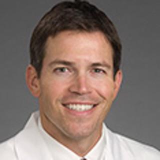 Alexander Powers, MD