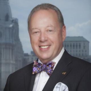 Daniel Schidlow, MD