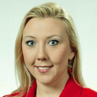 Jennifer Hartmark Hill, MD