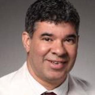 Andrew Sierra, MD