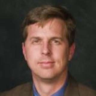Scott Bledsoe, DO