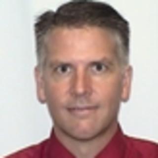John Winters, MD