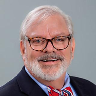 D. Todd DeTar, DO