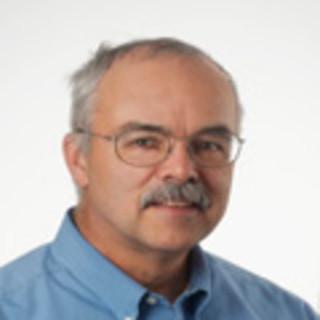 Steven Radosevich, MD