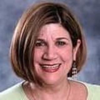 Victoria (Blumenthal) Vogel, MD