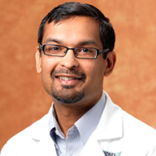 Rahul Mediwala, MD