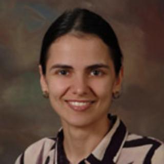 Manuela (Savu) Bobocea, MD