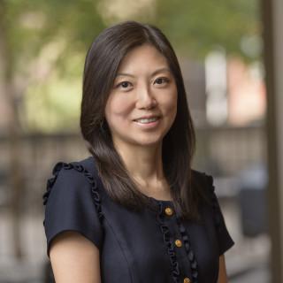 Chiaojung Jillian Tsai, MD
