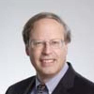 John Baumann, MD