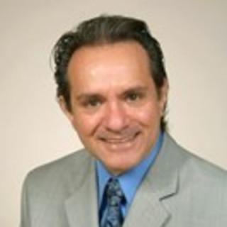 Basil Bruno, MD