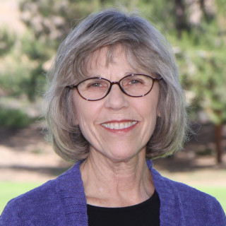 Phyllis Agran, MD