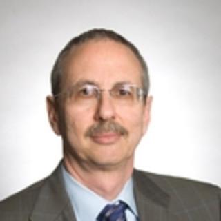 Alan Schecter, MD