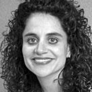 Tina Elias-Todd, MD