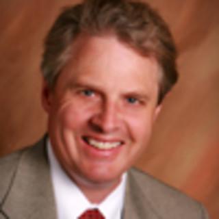 Daniel Hammon, MD