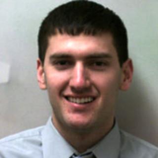Andrew Pietris, PA