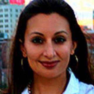 Shalu Gugnani, MD
