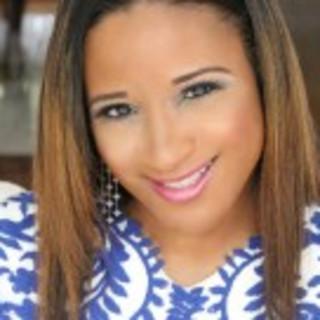 Jameelah Gater, MD