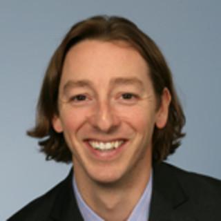 Joel McFarland, MD