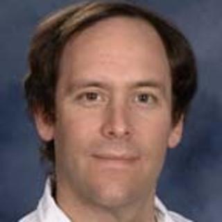 Stuart Boreen, MD