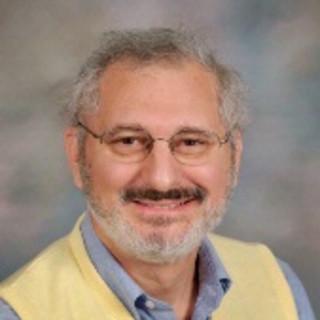 Steven Eisinger, MD