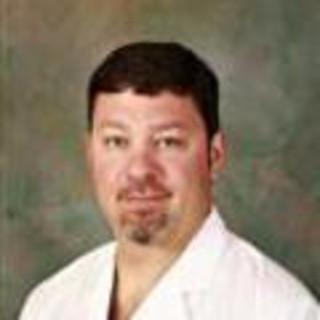 Jon Banwart, MD