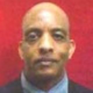 Mesfin Fransua, MD