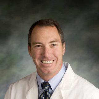Christian Gussner, MD