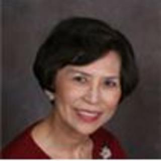Anita Jongco, MD