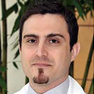 Andrew Sciallis, MD