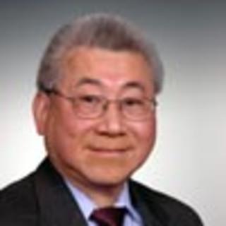Min-Hsiung Ko, MD