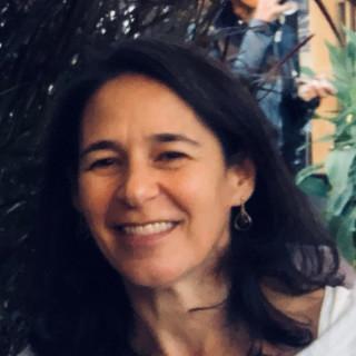Deborah Samberg, MD