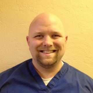 Peter Bullock Jr., MD