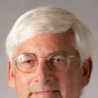 Peter Monoson, MD