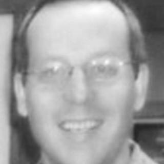 Erick Kauffman, MD