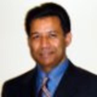 Khalid Mahmood, MD