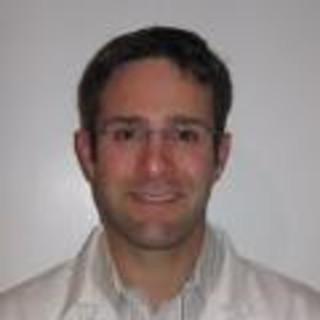 Daniel Shurman, MD