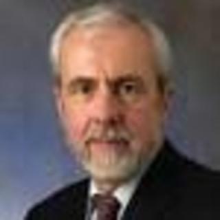 Robert Lindsay, MD