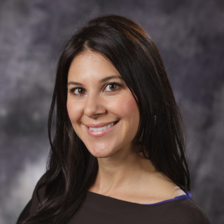 Arisa Ortiz, MD