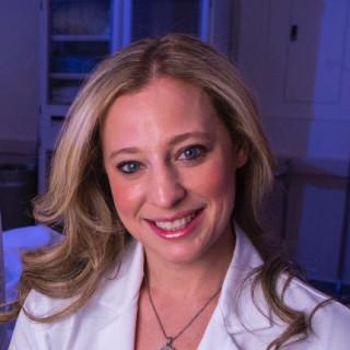 Kim Sandler, MD