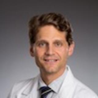 Jason Hollander, MD